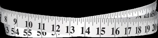 image-tape-measure